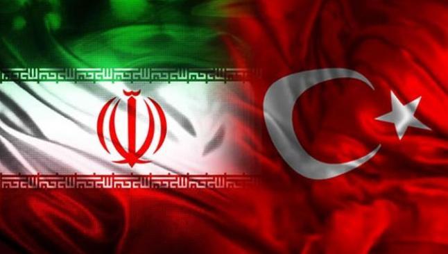 İran'dan Türkiye'ye 'dünyaya satalım' teklifi