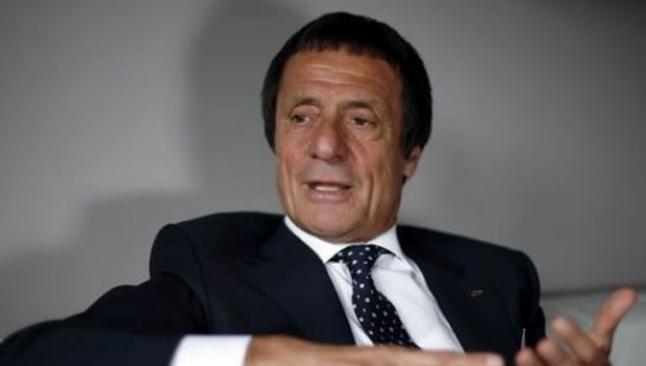 Zorlu Holding Avrupa'da şirket arıyor