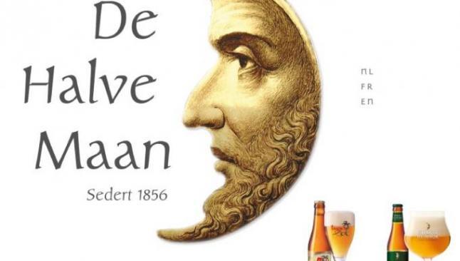 Belçika'nın ilk bira boru hattı hizmete giriyor