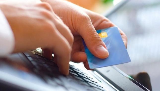 E-ticarette ciro 2015'te 250 milyar TL olacak