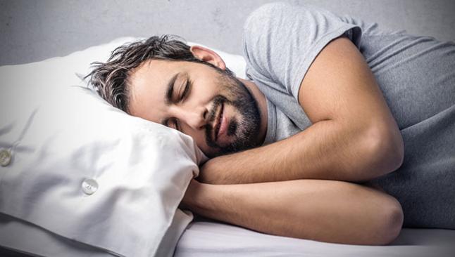 Dünyada kim ne kadar uyuyor
