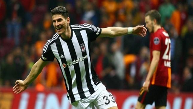 Beşiktaş şampiyonluğa çok yakın