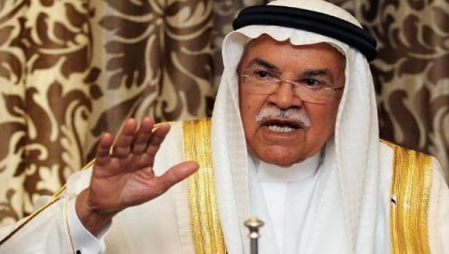 Petrol krizi S. Arabistan'da bakan düşürdü