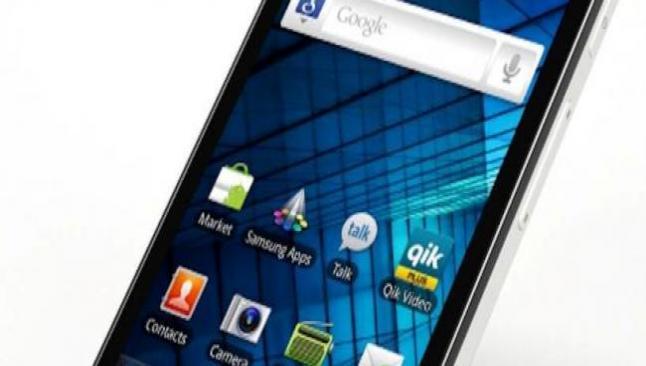 Dünya'nın yüzde 70'i android kullanıyor