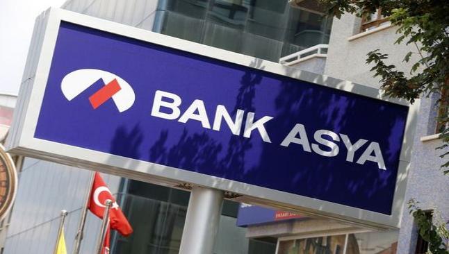 44 Bank Asya çalışanı adliyede