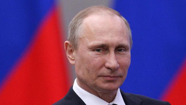Putin milyarlarca dolar aktarmış