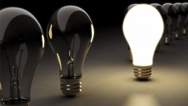 İstanbul'da bugün elektrikler kesilecek