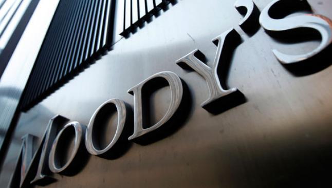 Moody's'den petrol sektörüne uyarı