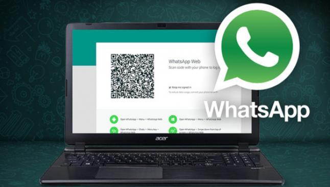 Whatsapp o uygulamayı kullanıma açtı