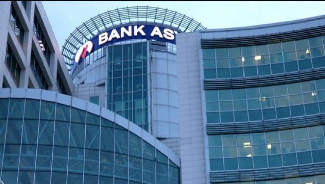 Bank Asya'da 50 milyonluk himmet trafiği