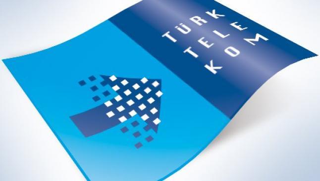 Türk Telekom'a Türkiye notu dopingi