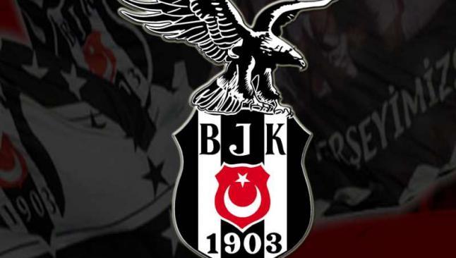 Beşiktaş, Motta ile imza attı