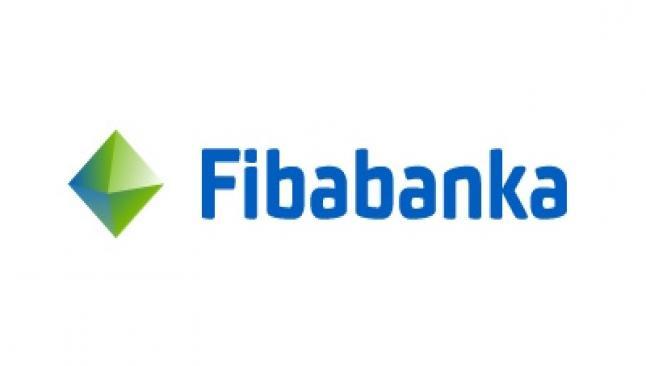 Fibabanka'nın net karı 24,3 milyon TL