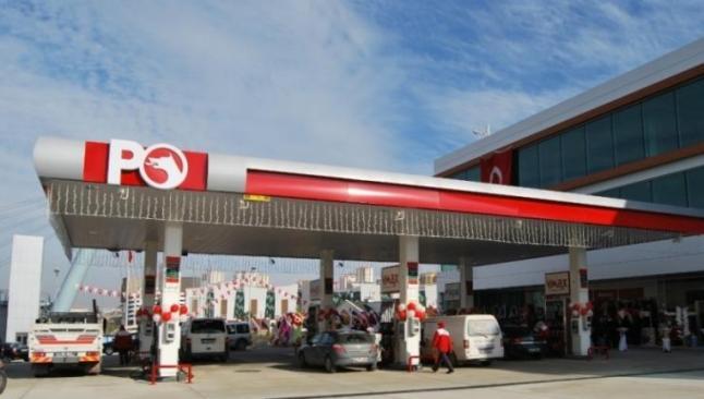 OMV: Düzenlemeler satışları düşürecek