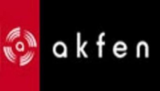 Akfen Holding sermayesini azaltıyor