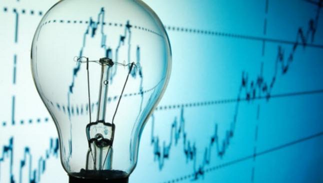 Enerji sektöründe iflaslar olabilir