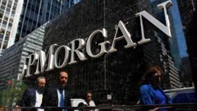 JP ve Morgan Stanley: Faiz indirimi devam edecek
