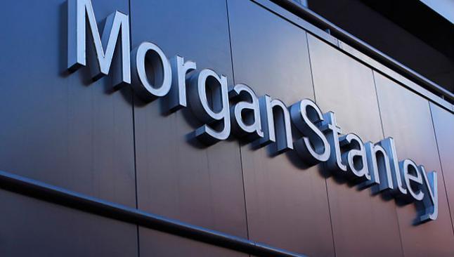 Morgan'a göre Türkiye'de büyüme yavaşlayacak