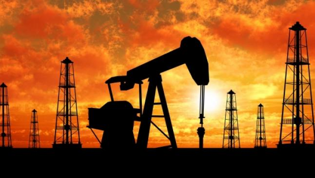 Çalık, Gaziantep'te petrol arayacak
