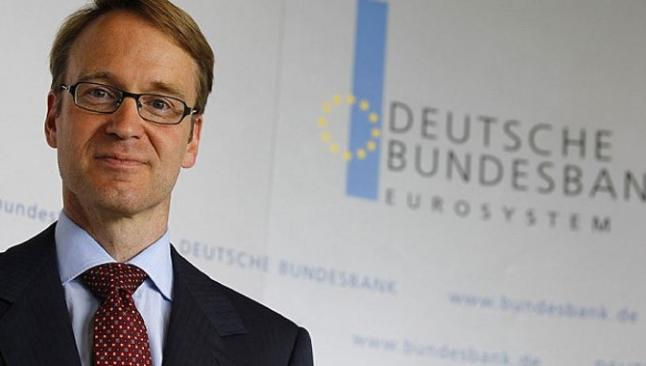 ECB, para politikasını uzun süre devam ettirmemeli