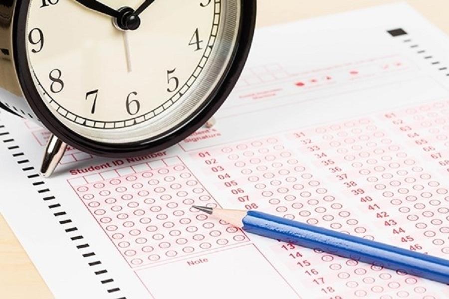 LGS ve YKS sınavının ayrıntıları belli oluyor