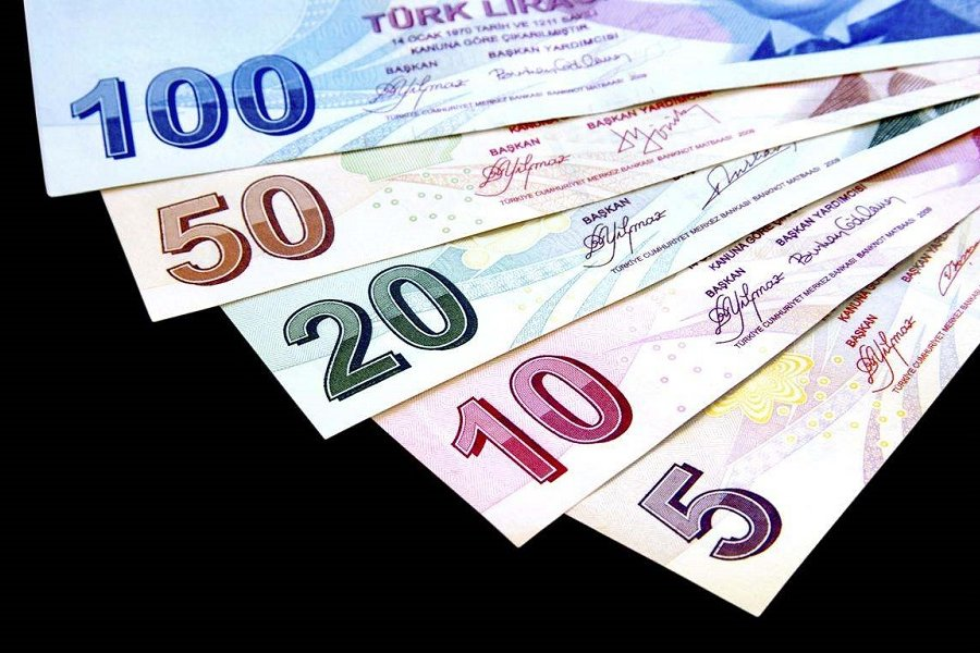 Bankalar kredi baskısından korkuyor