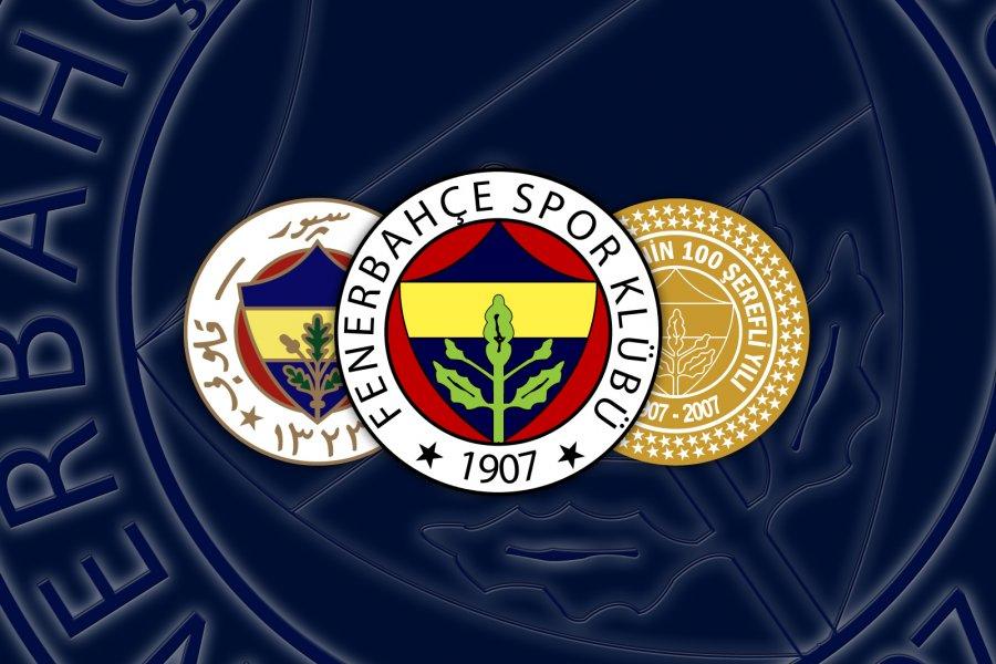 Fenerbahçe'nin hocası resmen açıklandı
