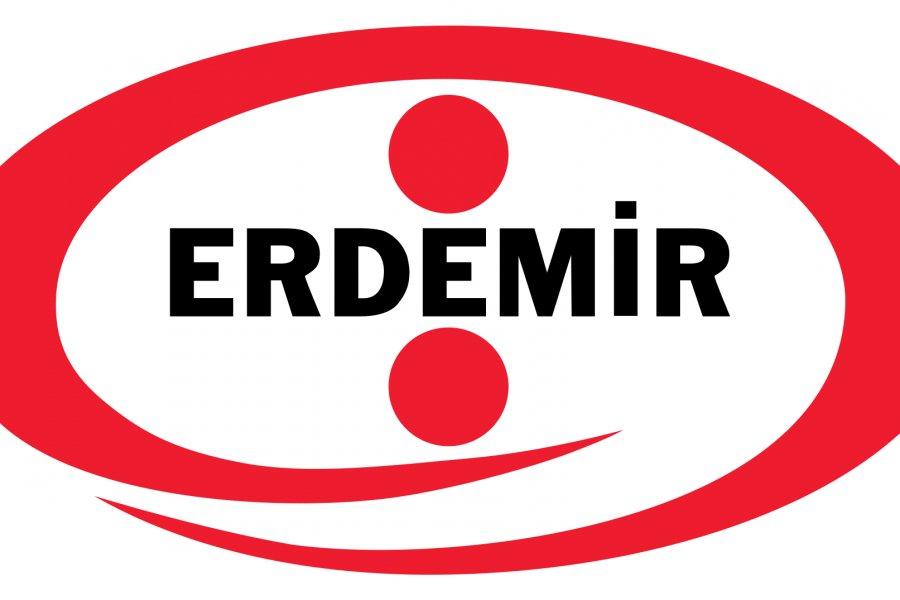 Erdemir 2016 hedeflerini açıkladı