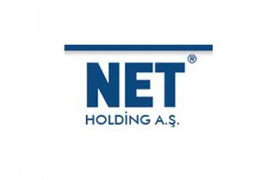 Net Holding, finans sektörüne dönüyor