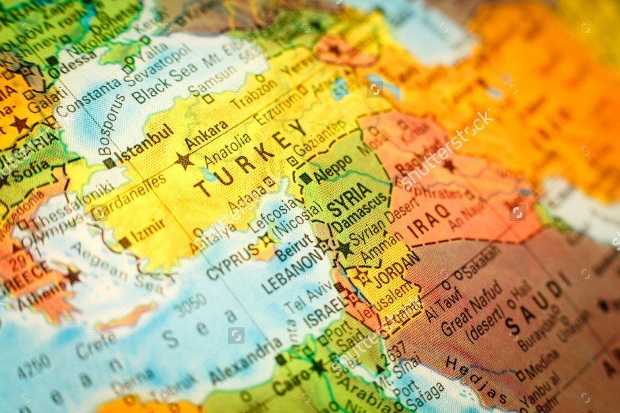 Economist'ten kafa karıştıran Türkiye değerlendirmesi