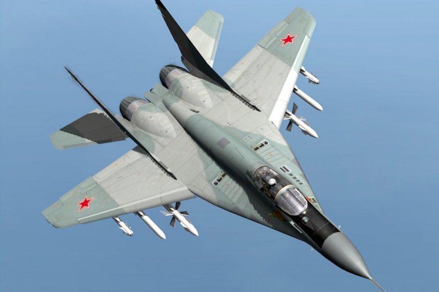 Rusya'dan, Suriye'de ortak harekat teklifi