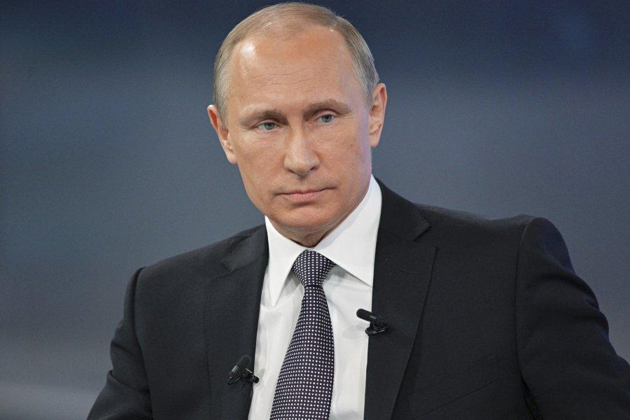 Putin'in İstanbul kararı açıklandı