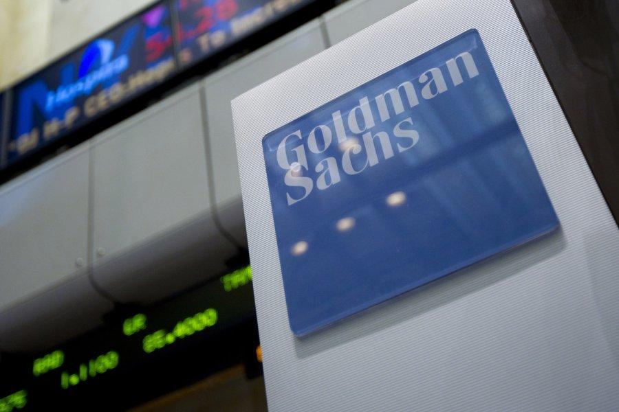Goldman Türkiye için tahminlerini değiştirdi