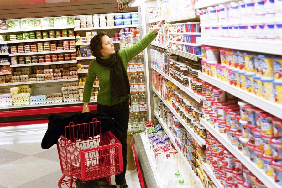 Tüketici güveni dört ayın zirvesinde