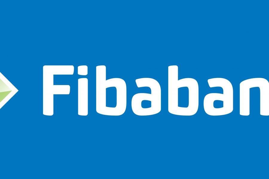 Fitch, Fibabanka'nın notunu açıkladı