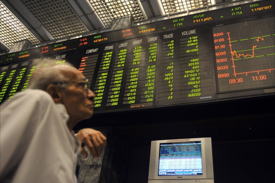 Borsa İstanbul Pakistan Borsası'na talip