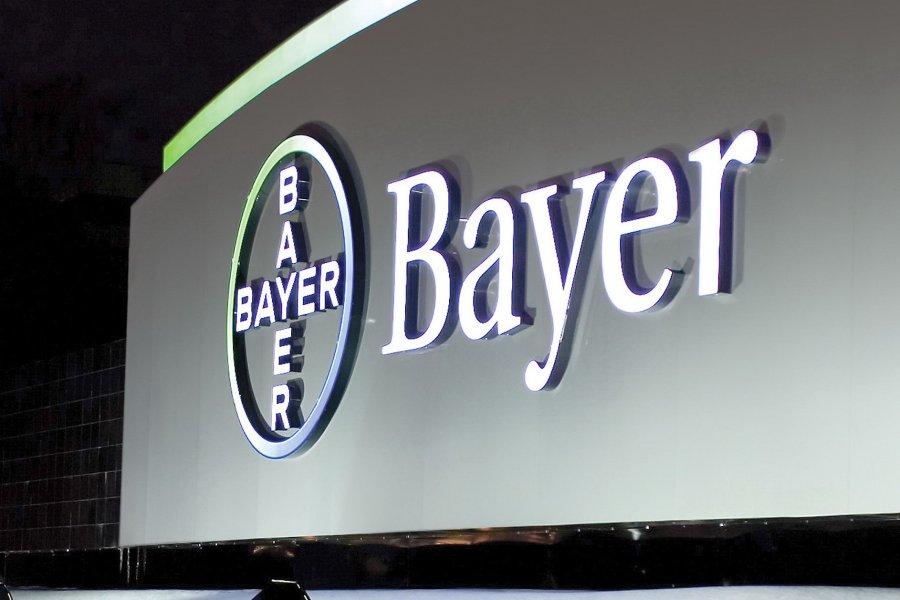 Bayer Monsanto'yu almada  sona yaklaştı