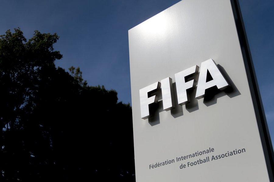 FIFA yöneticilerine inanılmaz ikramiye