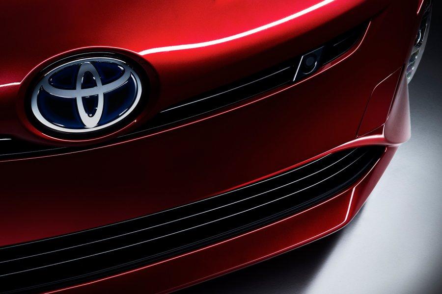 Toyota 1,6 milyon aracı daha geri çağırıyor