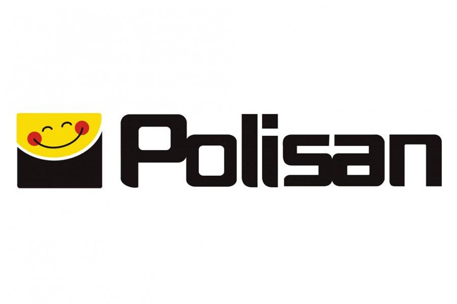Polisan Holding'e Japon ortak