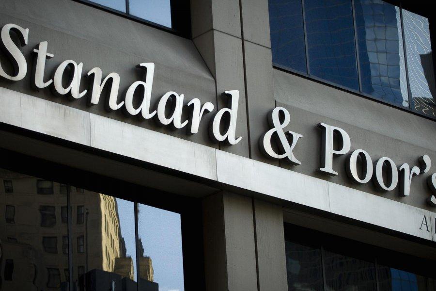 S&P'den Turkcell tahviline 'Yatırım yapılabilir' teyidi