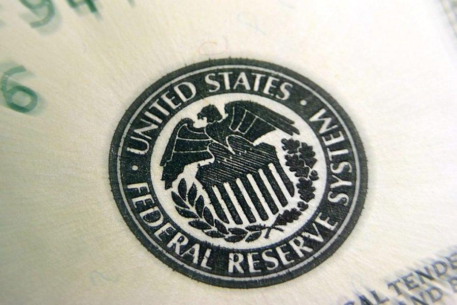Fed'in faiz artırma ihtimali yüzde 64