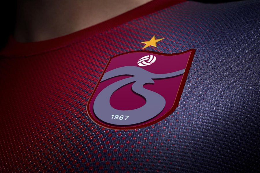 Trabzonspor sponsorlukta sona yaklaştı