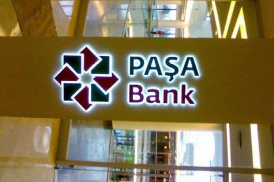 Pasha Bank, Türkiye'de ne yapmayı planlıyor