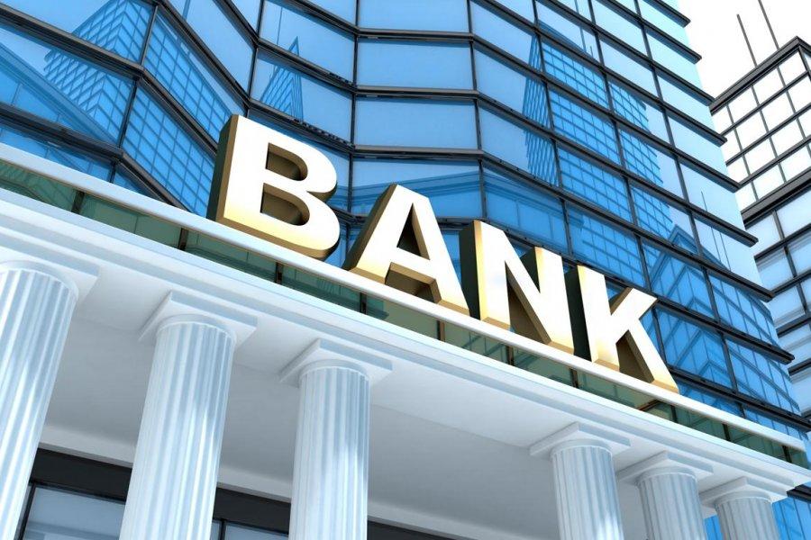 En az 6 banka Zarrab'ın dosyasında