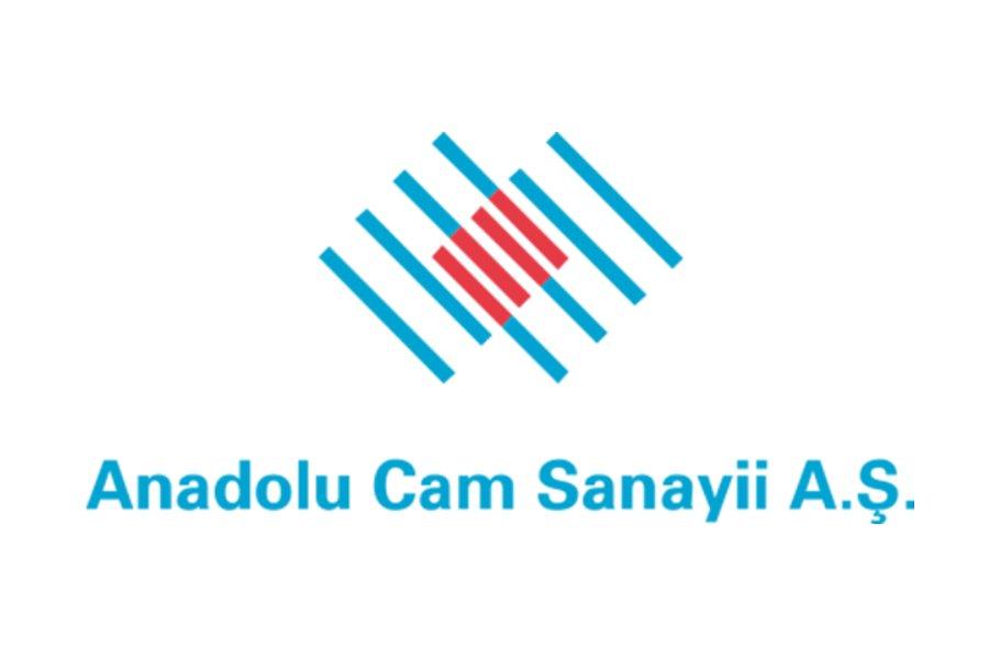 Anadolu Cam'da grev kararı