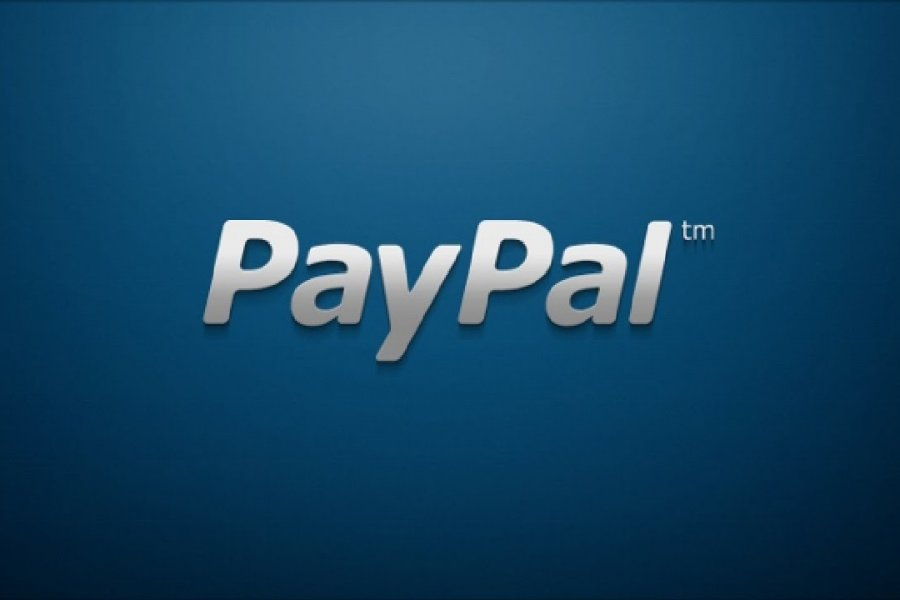 PayPal'ın Türkiye'den niye gittiği belli oldu
