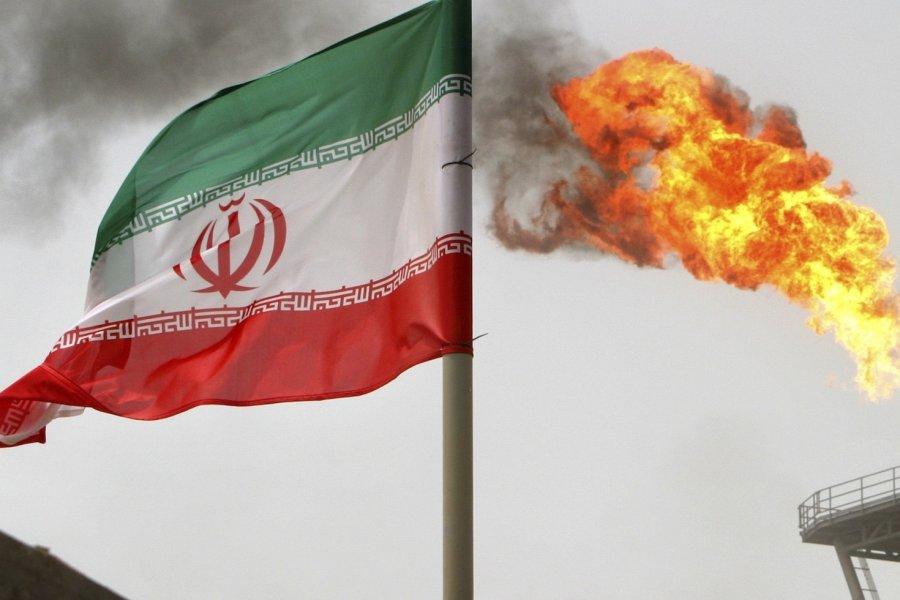 Enerji şirketlerinin İran ilgisi artıyor