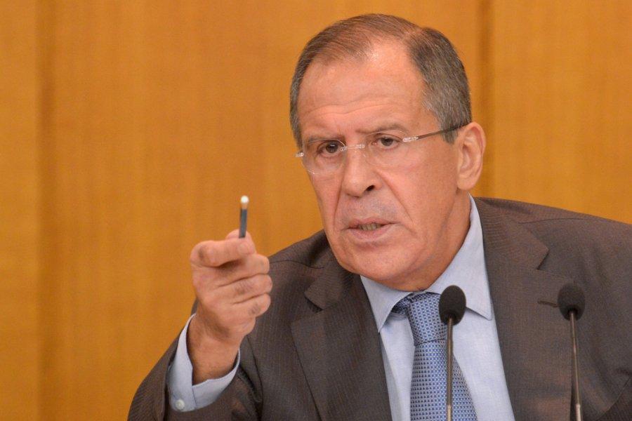 Rusya'dan Türkiye'ye: Askerlerinizi çekin