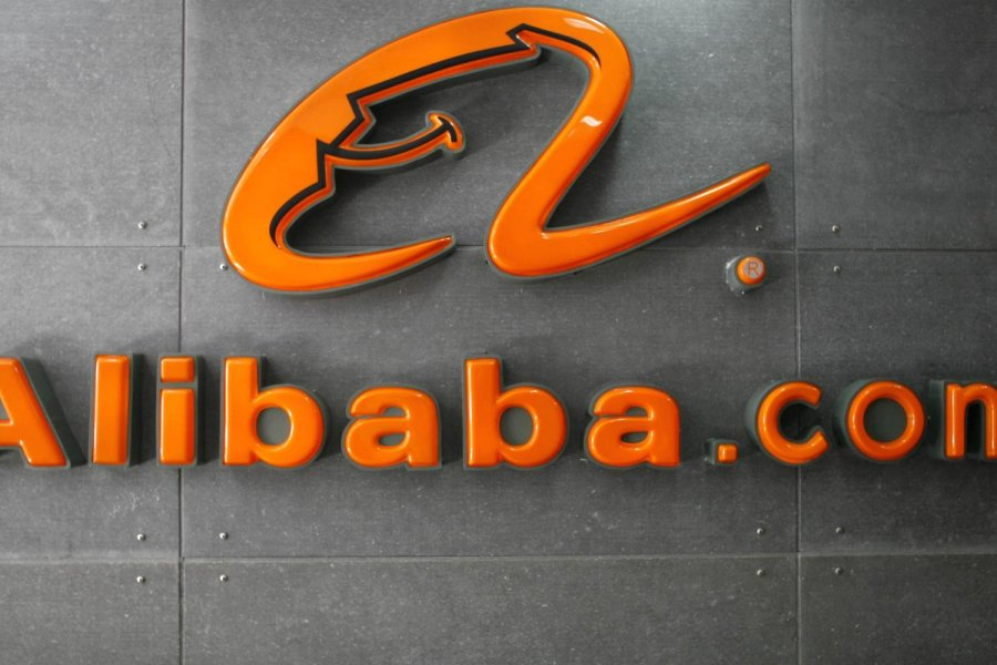 Softbank, Alibaba hissesi satacak